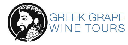 Greek Grape Wine Tours